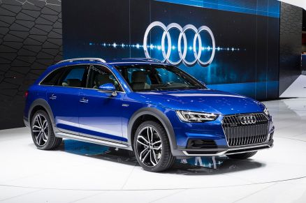 Audi A4 allroad quattro (8W).jpg