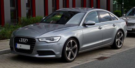 Audi A6 (C7).jpg