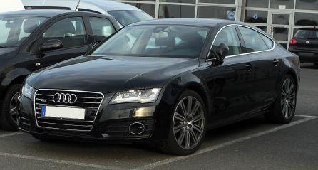 Audi A7 (C7).jpg