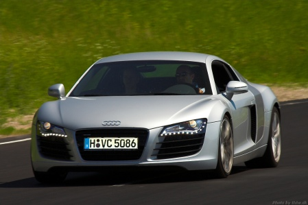 Audi R8 (42)