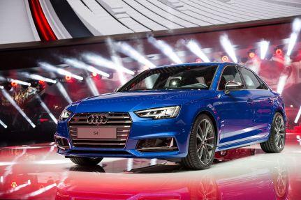 Audi S4 (B9).jpg