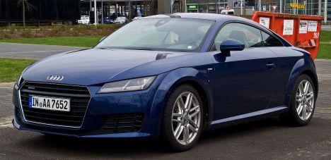 Audi TT (FV).jpg