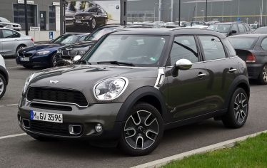 Mini Countryman 1. Generation.jpg