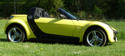 Smart roadster (R 452).png