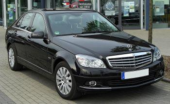 Mercedes-Benz Baureihe 204.jpg