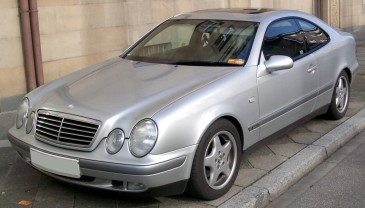 Mercedes-Benz Baureihe 208.jpg
