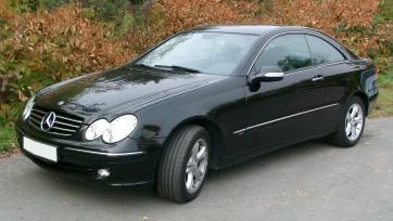 Mercedes-Benz Baureihe 209.jpg