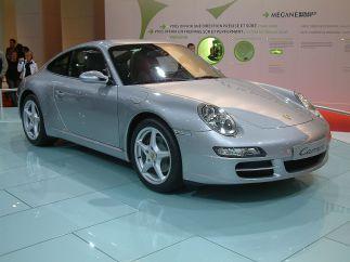 Porsche 911 Carrera (997).jpg