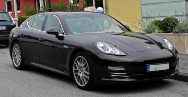Porsche Panamera 1. Generation.jpg